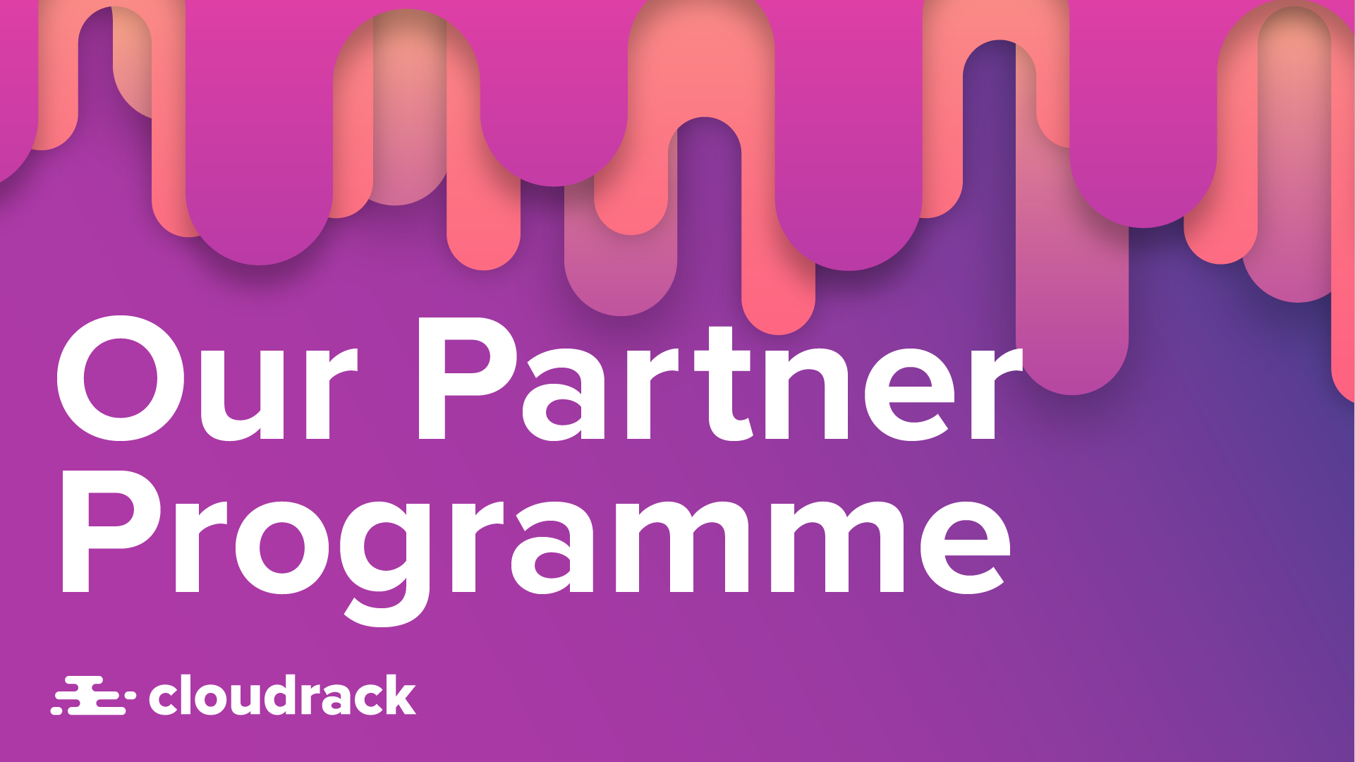 Our Partner Programme